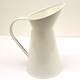 Vase|Watering Can|Vintage|Gifts for the Home|Gifts for Her|Gifts for Him